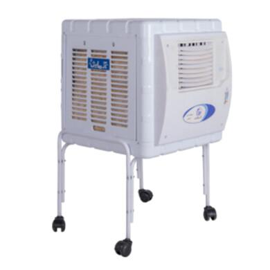 کولر آبی آزمایش مدل 2800 Azmayesh water cooler model 2800