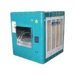 کولر آبی آزمایش مدل AZ-6000 Azmayesh water cooler model AZ-6000