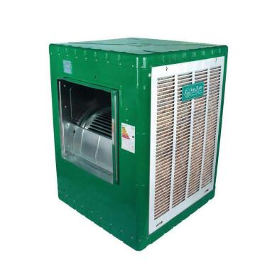 کولر آبی جنرال پویا مدل GP-8000 General pooya water cooler model GP-8000