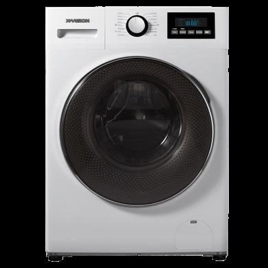 ماشین لباسشویی ایکس ویژن WH82-AWI ظرفیت 8 کیلوگرم X.Vision WH82-AWI 8KG Washing Machine