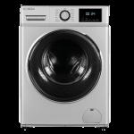 ماشین لباسشویی ایکس ویژن WH94-ASI ظرفیت 9 کیلوگرم X.Vision TWH94-ASI 9KG Washing Machine