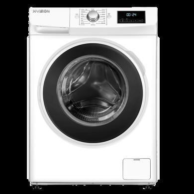 ماشین لباسشویی ایکس ویژن WA60-AW ظرفیت 6 کیلوگرم X.Vision WA60-AW 6KG Washing Machine