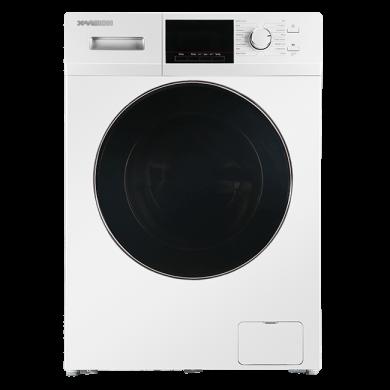 ماشین لباسشویی ایکس ویژن مدل TM72-AWBL ظرفیت 7 کیلوگرم X.Vision TM72-AWBL 7KG Washing Machine
