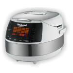 پلوپز چندکاره دلمونتی مدل DL 660N Delmonte multifunction rice cooker model DL 660N