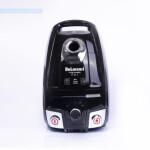 جاروبرقی ۲۶۰۰ وات دلمونتی Delmonti مدل DL 310 Delmonti 2600 watt vacuum cleaner model DL 310