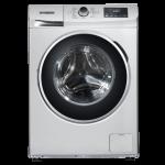 ماشین لباسشویی ایکس ویژن مدل WA60-AS ظرفیت 6 کیلوگرم X.Vision WA60AS Washing Machine 6 Kg Silver
