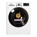 ماشین لباسشویی تمام اتوماتیک سپهرالکتریک مدل SE1295 Sepehr Electric fully automatic washing machine model SE1295