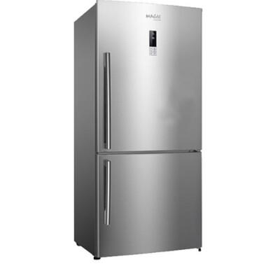 یخچال فریزر کمبی پایین فریزر مدل 385 Comb Freezer Down Comb Freezer Model 385