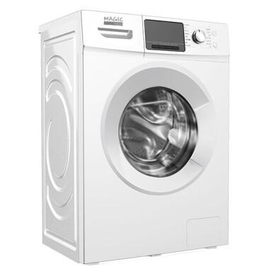ماشین لباسشویی 6 کیلوگرم مجیک  Washing machine 6 kg Magic Wash