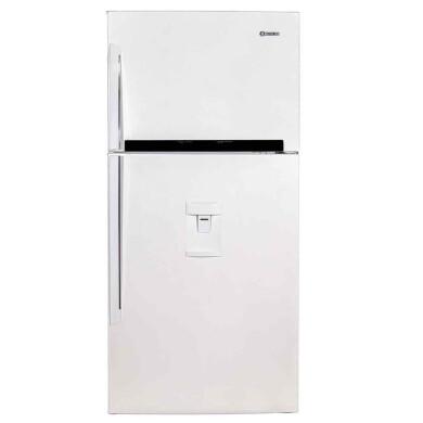 یخچال و فریزر بنس مدل T7 Beness T7 Refrigerator