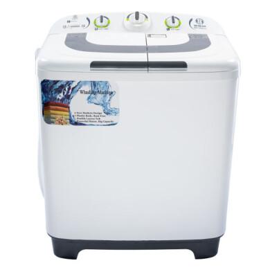 ماشین لباسشویی بنس مدل BS1050.H ظرفیت 10.5 کیلوگرم Beness WH BS1050.H Washing Machine 10.5 Kg