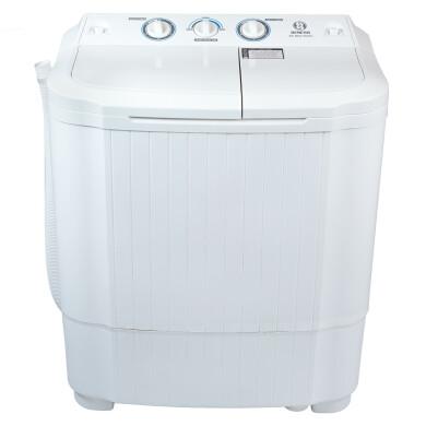 ماشین لباسشویی بنس مدل BSMINIWASH ظرفیت 4.5 کیلوگرم Beness BSMINIWASH Washing Machine 4.5 Kg