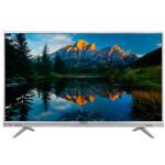 تلویزیون ال ای دی بنس مدل BS-4980-FBS سایز 49 اینچ Beness BS-4980-FBS LED TV 49 Inch
