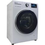 ماشین لباسشویی بنس مدل BEW-1014 ظرفیت 10 کیلوگرم Bens washing machine model BEW-1014 with a capacity of 10 kg