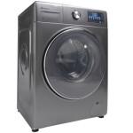 ماشین لباسشویی بنس مدل BEW-914 ظرفیت 9 کیلوگرم Beness washing machine model BEW-914 with a capacity of 9 kg