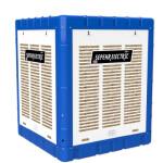 کولر آبی سپهرالکتریک مدل SE350 Seperelectric  water cooler model SE350