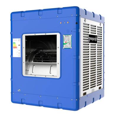 کولر آبی سپهرالکتریک مدل SE320 Seperelectric  water cooler model SE320
