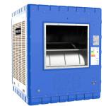 کولر آبی سپهرالکتریک مدل  SE500-B Seperelectric  water cooler model  SE500-B