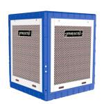 کولر آبی سپهرالکتریک مدل  SE500C Seperelectric  water cooler model  SE500C
