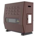بخاری گازی سپهرالکتریک مدل یاس SE9000 Sepehr electric gas heater model Yas SE9000