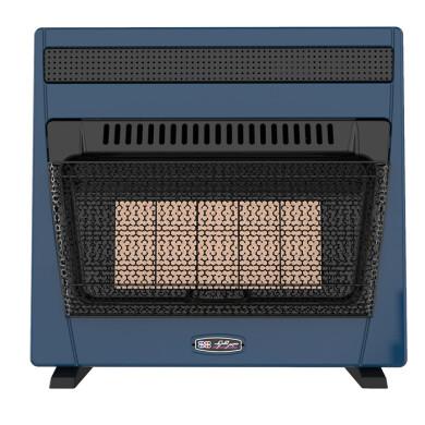 بخاری گازی بدون دودکش سرامیکی سپهرالکتریک مدل SE8000C Sepehr Electric ceramic flue gas heater model SE8000C