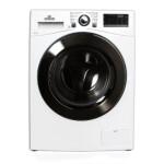 ماشین لباسشویی تمام اتوماتیک سپهرالکتریک مدل SE1275 Sepehr electric fully automatic washing machine model SE1275