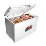 فریزر صندوقی برفاب مدل CF-310L Box freezer model CF2D-310L