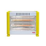 بخاری برقی برفاب مدل QH-1200 Electric heater  barfab QH-1200