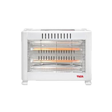 بخاری برقی برفاب مدل QH-1600 Electric heater  barfab QH-1600