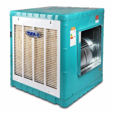 کولر آبی برفاب مدل BF4 BF4 barfab water cooler