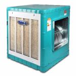 کولر آبی برفاب مدل BF5 BF5 barfab water cooler