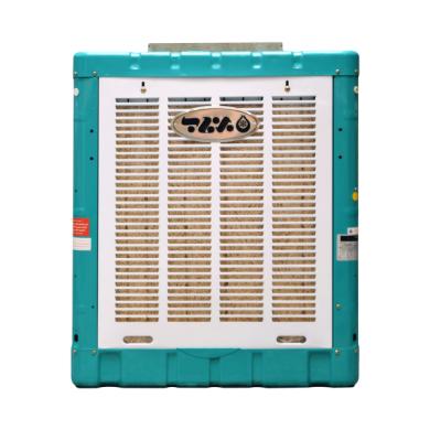 کولر آبی برفاب مدلBF5-B BF5-B barfab water cooler