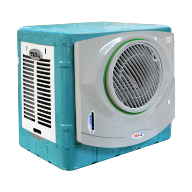 کولر آبی برفاب مدل BF2 BF2 barfab water cooler