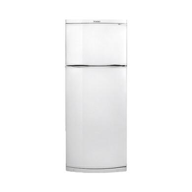 یخچال فریزر برفاب مدل BH150 barfab Refrigerator-freezer model BH150