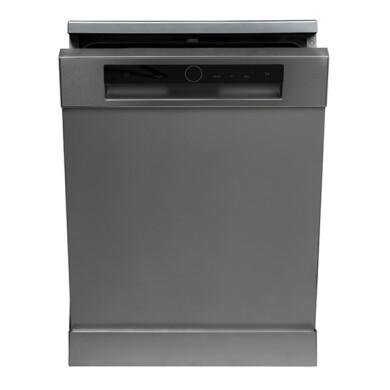 ماشین ظرفشویی امرسان مدل ED14-MI3 ظرفیت 14 نفر Emersun dishwasher model ED14-MI3 capacity 14 people