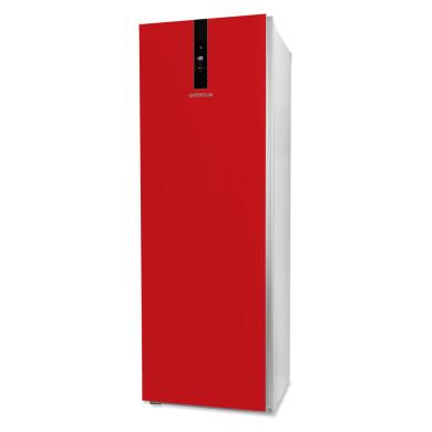 فریزر 15 فوت امرسان مدل FN15D/EL Emersun 15-foot freezer model FN15D / EL