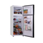 یخچال فریزر 17 فوت امرسان مدل الگانت TFH17/EL Emersun 17-foot refrigerator freezer model TFH17 / EL