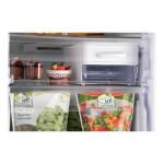 یخچال فریزر دوقلو 20 فوت امرسان مدل دیاموند RH20D & FN20D  Emerson Diamond RH20D & FN20D twin freezer refrigerator 20-foot
