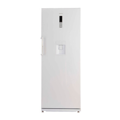 یخچال 20 فوت امرسان مدل دیاموند RH20D Emersun 20-foot Diamond RH20D refrigerator