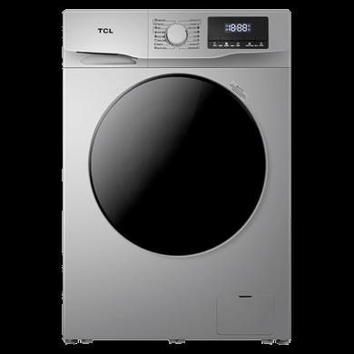 ماشین لباسشویی تی سی ال مدل G82 AS TCL G82 AS Washing Machine