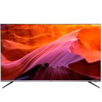 تلویزیون ال ای دی هوشمند الیو مدل 55UA8450 سایز 55 اینچ Olive 55UA8450 Smart LED TV 55 Inch