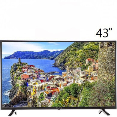 تلویزیون 43 اینچ الیو مدل 43FA6600  Olive 43FA6600 LED Smart TV 43 Inch