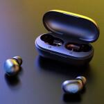 هدفون بی سیم هایلو مدل GT1 Haylou Wireless Headphones Model GT1