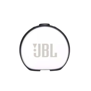 اسپیکر بلوتوثی جی بی ال مدل horizon 2 JBL Bluetooth speaker model horizon 2