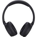 هدفون جی بی ال مدل TUNE600BTNC JBL headphones model TUNE600BTNC