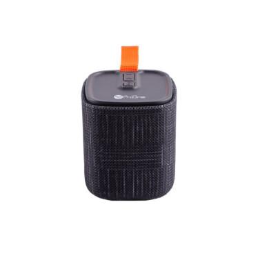 اسپیکر بلوتوی قابل حمل پرووان مدل SK11 ProOne portable Bluetooth speaker model SK11