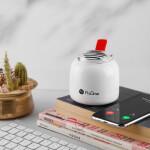 اسپیکر بلوتوثی قابل حمل پرووان مدل PSB4510 ProOne portable Bluetooth speaker model PSB4510