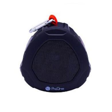 اسپیکر بلوتوثی قابل حمل پرووان ProOne PSB 4520 Portable Speaker ProOne PSB 4520 Portable Speaker