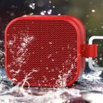 اسپیکر بلوتوثی قابل حمل پرووان ProOne PSB 4525 Portable Speaker ProOne PSB 4525 Portable Speaker