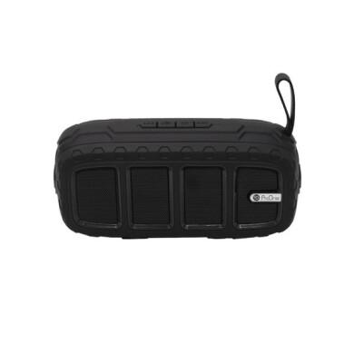 اسپیکر بلوتوثی قابل حمل پرووان ProOne santa 4625 ProOne santa 4625 Portable bluetooth speacker